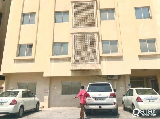 FURNISHED 3BHK IN UMM GHUWAILINA