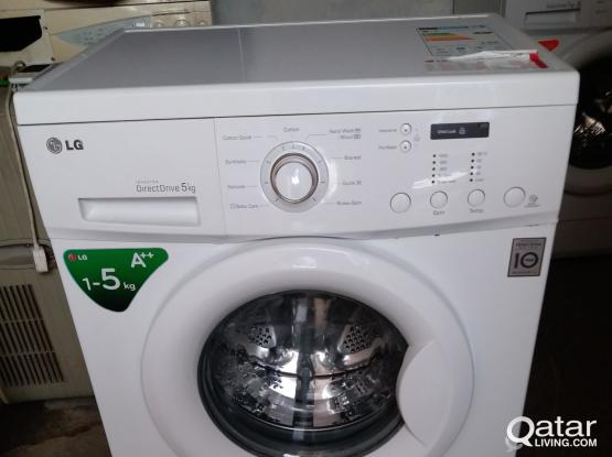 Washing machine for,sell call me.70697610