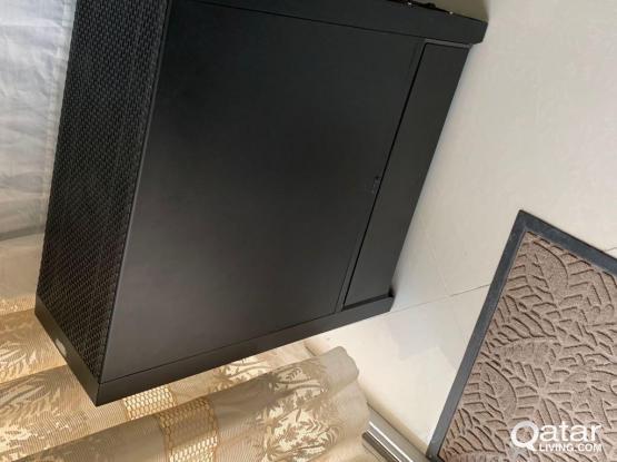 Corsair 900D + Seasonic 1200 Watt
