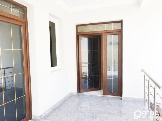 Available Studio flat for Rent in duhail no commission required