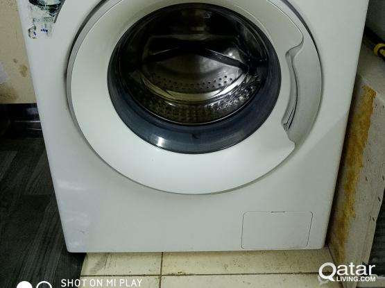 Washing Machine For Sale Call ME 70071057