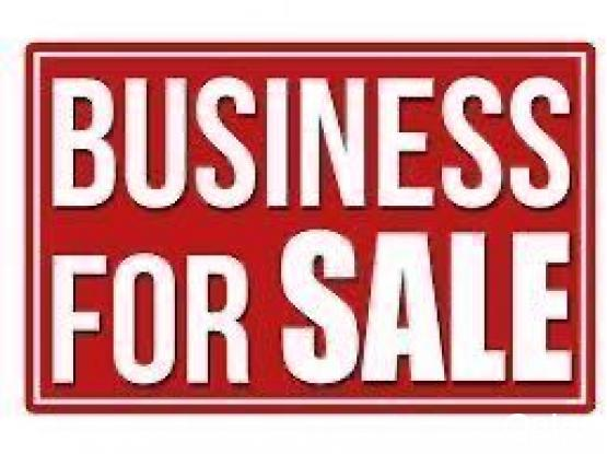 Real Estate Bussiness For Sale
