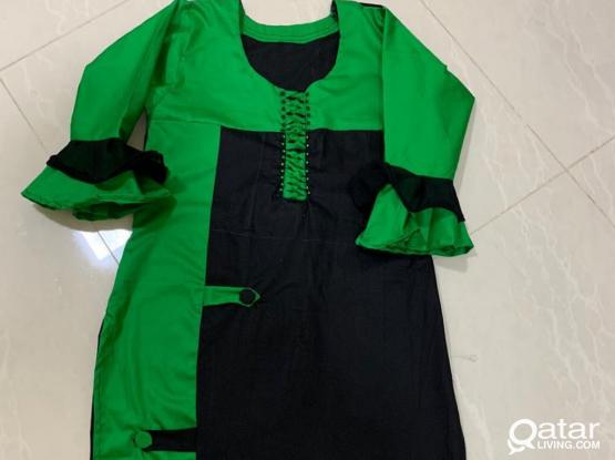 Tailoring Works for Ladies & Children (Lady Tailor)