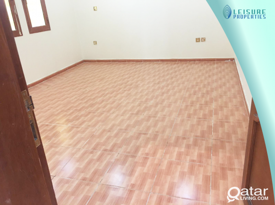 One Time Offer ! 2 BHK UF Apartment (LP 10586)