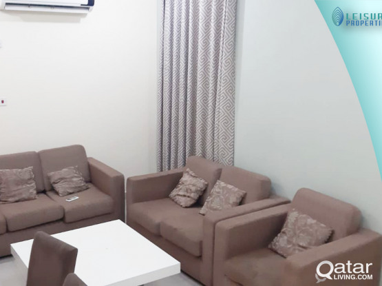 One Time Offer ! 2 BHK FF Family Apartment (LP 10614)