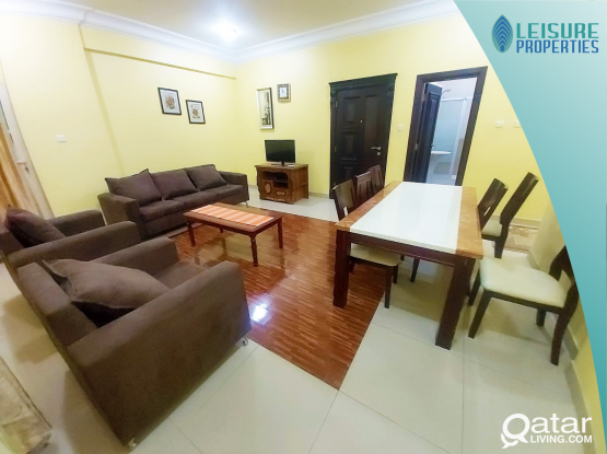 One Time Offer ! 2 BHK FF Family Apartment (LP 10949)