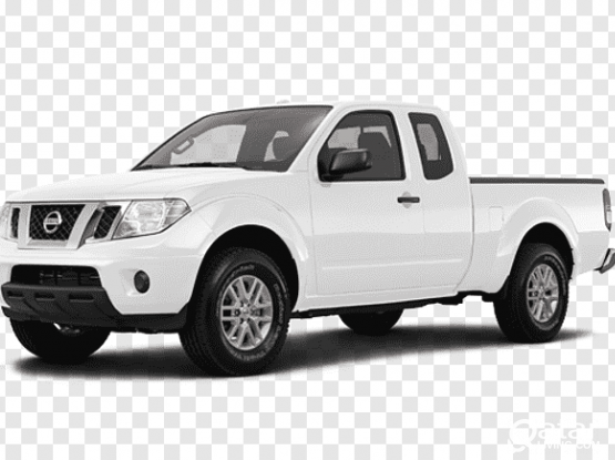 nissan double cabin pick up for rent 2015:74747598