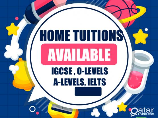 MATHEMATICS TEACHER @ 77073225 ENGINEERING/Edexcel/Oxford/Cambridge/IGCSE @ YOUR HOME