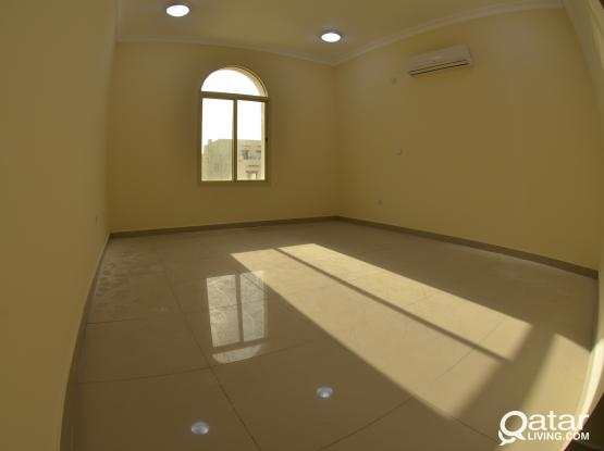Villa Units available at C ring road near to commercial bank !
