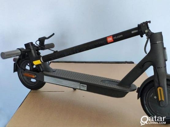 New Xioami Mi Electric Scooter Essential Lite