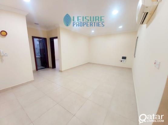 One-Time Offer 2 BHK UF Apartment (LP 10938)
