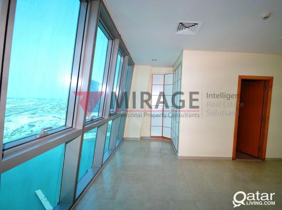 2 BEDROOM | Fully Managed Apt for SALE ZigZag Tower