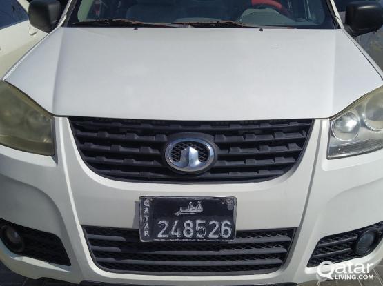 Nissan 180SX 2013