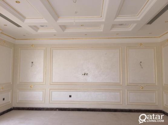 Gypsum Board Ceiling & Partition 70245680