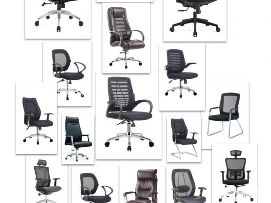 OFFICE CHAIRS BRAND NEW FOR SALE -CALL OR WHATS APP -77850533