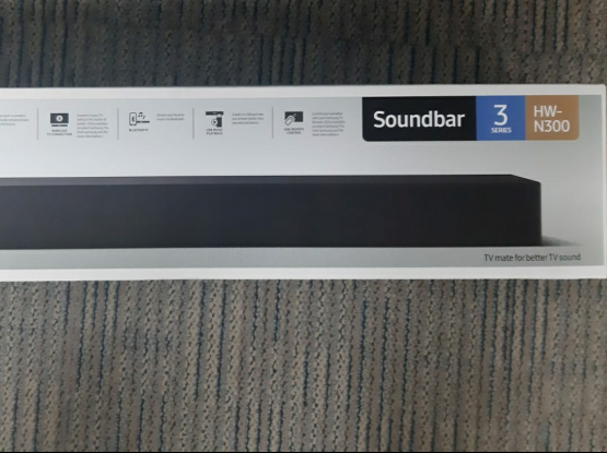 "55"" LG OLED  E6V, 4K Smart  TV  for Sale"
