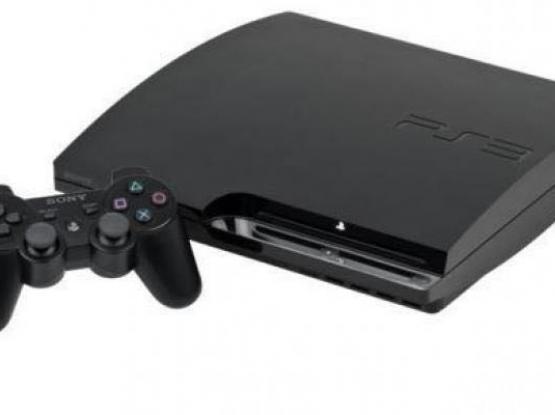 PS4, PS3, PSP, PS Vita jailbreak service