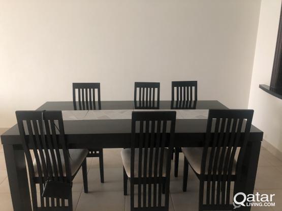 Furniture and kitchen items for sale