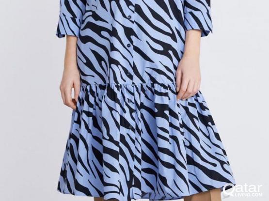 New!!! Zara Dress!!