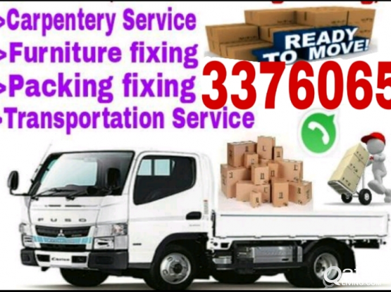 Low price Working House Shifting, Moving,remove, a