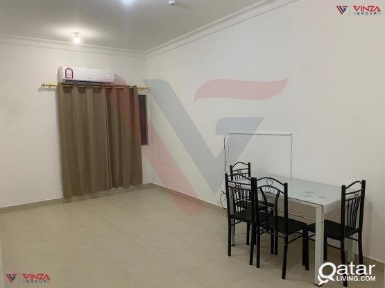 Fully furnished 2 BHK apartment @Al Khor