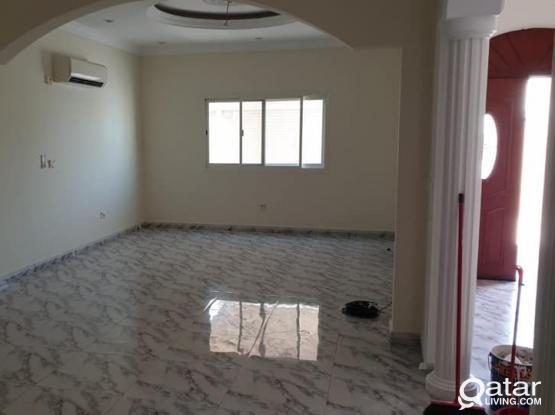 6 BR Stand Alone Villa in New Salatha ,Hilal