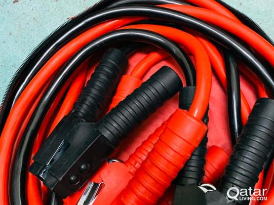 New Battery charging cable for sale