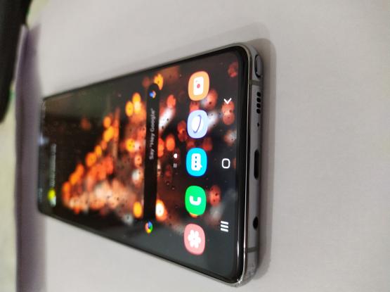 Brand New Samsung Galaxy Note 10 Lite