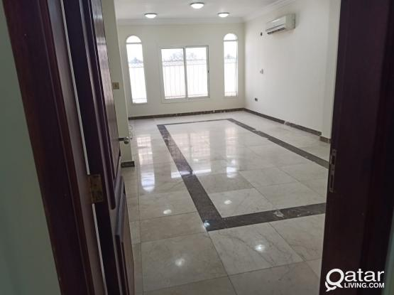 7BHK VILLA FOR RENT IN NUAIJA EXECUTIVE/FAMILY