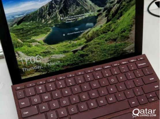 Surface Go 8 GB RAM