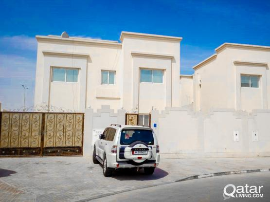 Affordable Studio flat/room available in -Al Thumama area