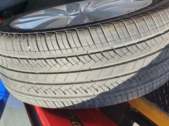 GOODRIDE Tire for Sale 225/45/R17