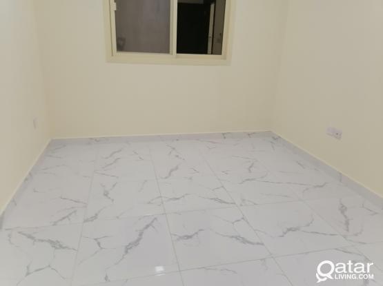 2 bedroom Flat in AL Naser area