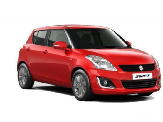 Rent to Own  Suzuki Swift  <*---
