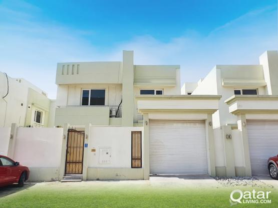 Affordable Studio Flat available for Rent in -Al Duhail