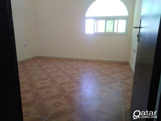 Special Offer Brand new 2 Bed Room and Hall with 2 Bathroom in Wakrah