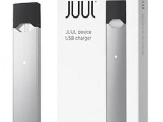 E Cigarette ( JULL ) Device