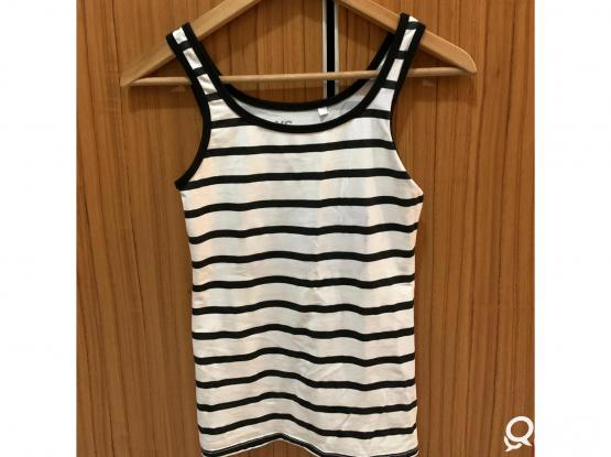 Preloved clothes 2