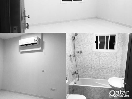 Room for Rent in Ain Khaled