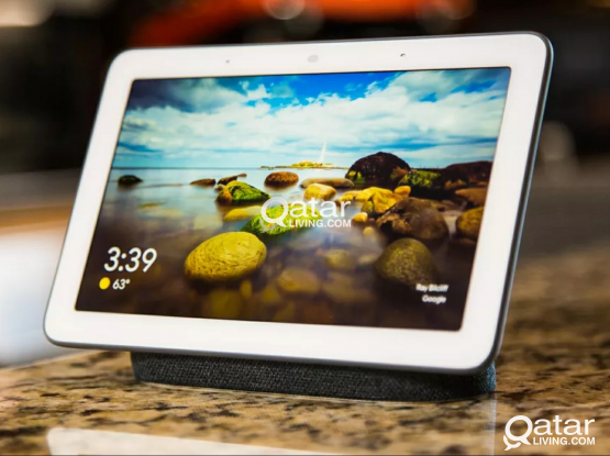 Brand new Google Hub Display for sale