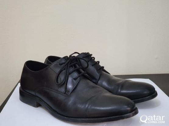 Used Clasic shoes