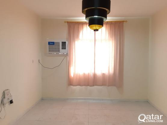 One Month Free!! 3 bedroom flat for rent in Old Airport