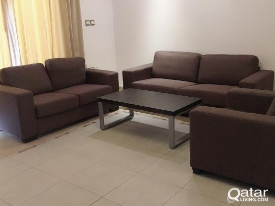 For Sale used furniture All item very good condsion if you need plz call & Whatapps me 66604945