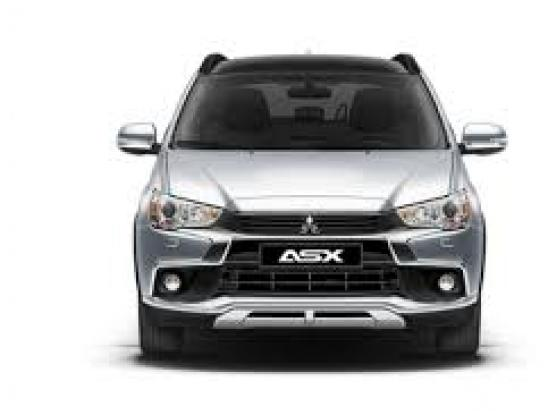MITSUBISHI ASX 2019 MODEL FOR RENT SPECIAL OFFERS 3 DAYS FREE  CALL - 33899755