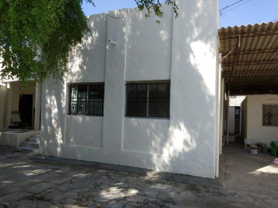Partition villa For Rent Madinat Khalifa south