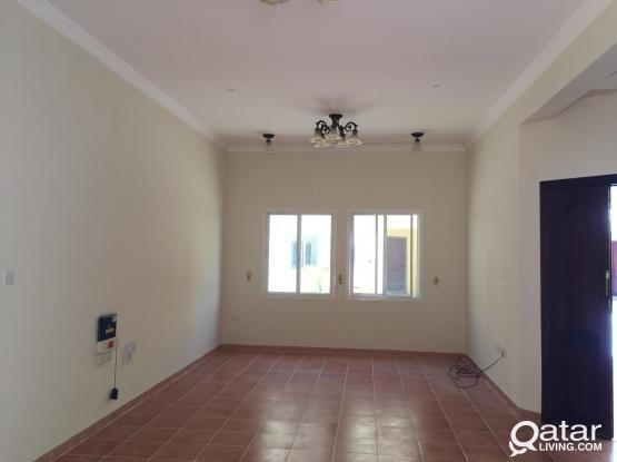 3 BEDROOM COMPOUND VILLAS AL WAAB