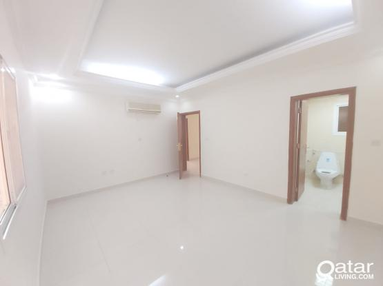 212 - Brand New Unfurnished 3 BHK Apartment for Rent
