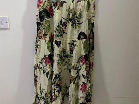 For Sale - Summer Dress