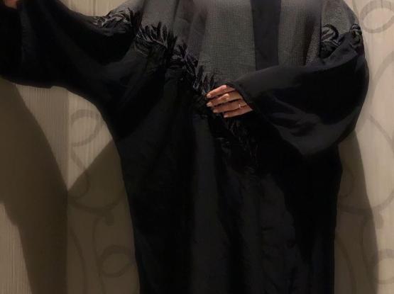 Abayas عبايات