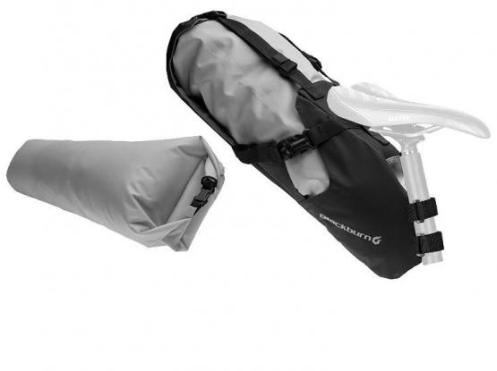 Blackburn Bag